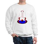 Tonecool Sweatshirt