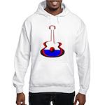 Tonecool Hooded Sweatshirt