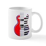 Tonality Mug