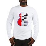 Tonality Long Sleeve T-Shirt