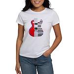 Tonality Women's T-Shirt