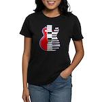 Tonality Women's Dark T-Shirt