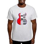 Tonality Light T-Shirt