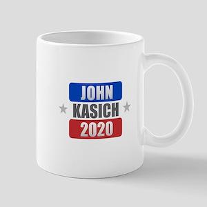 John Kasich 2020 Mugs