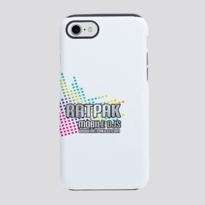 RatPak iPhone 8/7 Tough Case