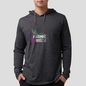 RatPak Long Sleeve T-Shirt