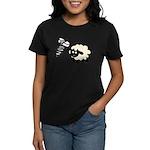 Screw Ewe Women's Dark T-Shirt