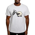 Screw Ewe Light T-Shirt