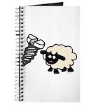 Screw Ewe Journal