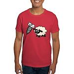 Screw Ewe Dark T-Shirt