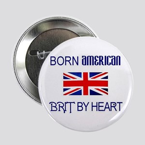 Born American, British by Hea Button