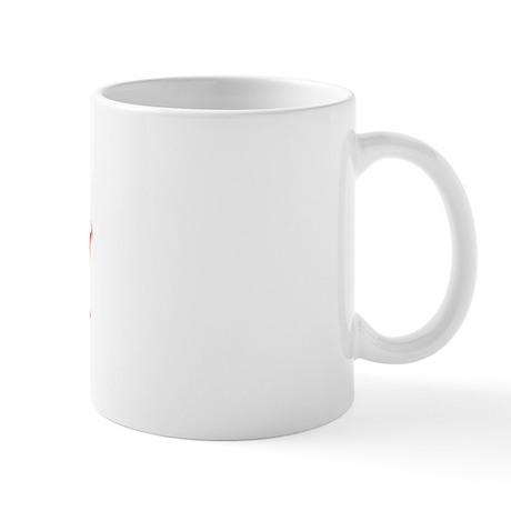 Life Sucks Mug