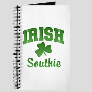 Southie Irish Journal