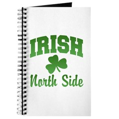 North Side Irish Journal