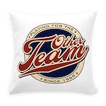 Otherteam Everyday Pillow
