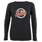 otherteam T-Shirt