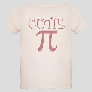 Cutie Pi Happy Pi Day T-Shirt