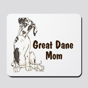 NH GD Mom Mousepad