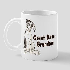 NH GDGM Mug