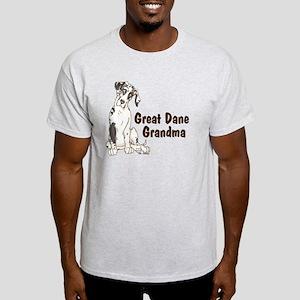 NH GDGM Light T-Shirt
