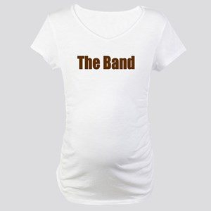 The Band Maternity T-Shirt