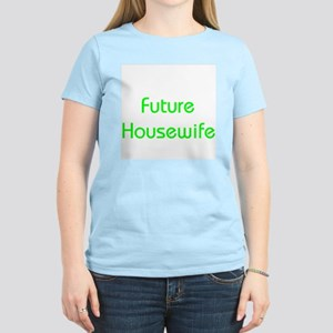 3-housewifelarge T-Shirt