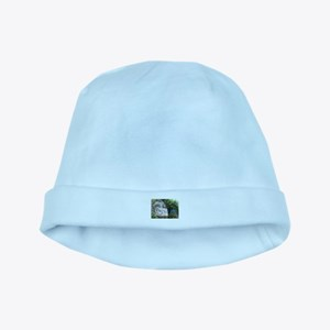 Cara Del Indio Baby Hat