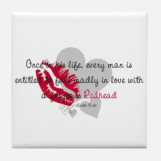 Lipstick Quotes Red Lipstick Quotes Wine Accessories  Home Bar Accessories .