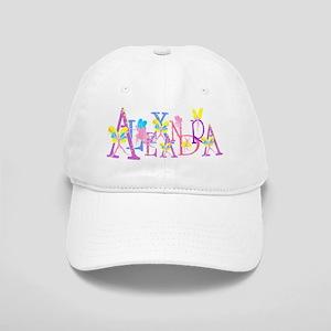 ALEXANDRA (faries) Cap