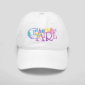 CLAIRE Cap