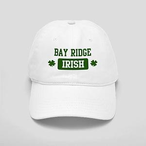 Bay Ridge Irish Cap