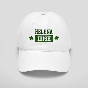Helena Irish Cap