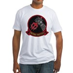 VP-46 Fitted T-Shirt