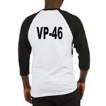 VP-46 Baseball Tee