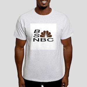 BSNBC T-Shirt