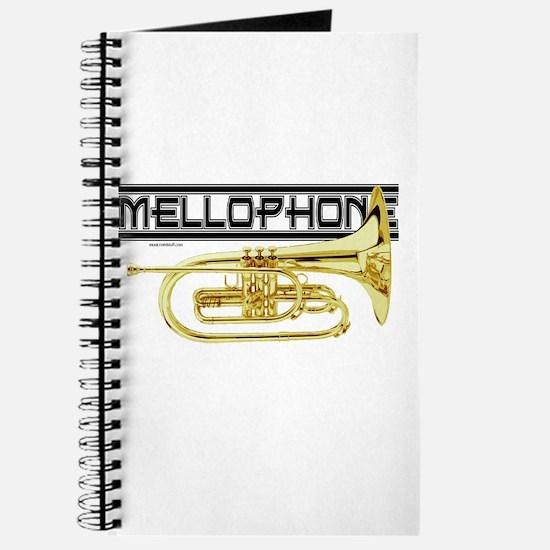 Mellophones Journal