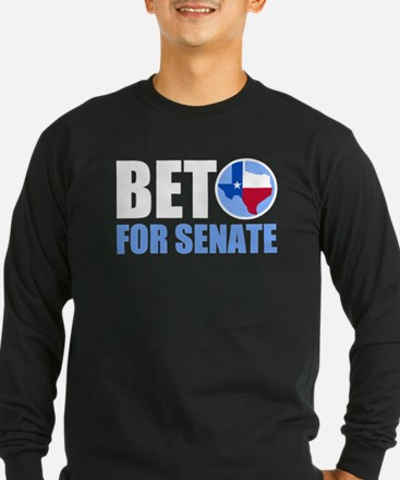 Beto Texas Senate T
