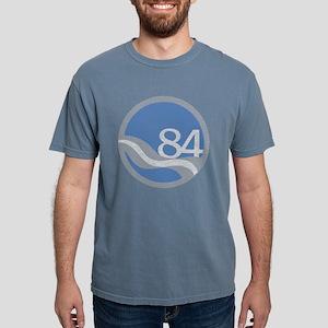 Vintage 1984 World's Fair T-Shirt
