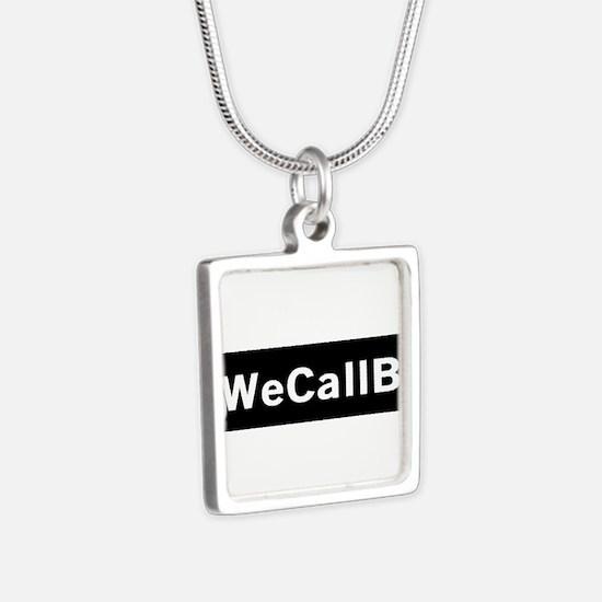 Design 6 Necklaces