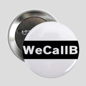 "Design 6 2.25"" Button (10 pack)"