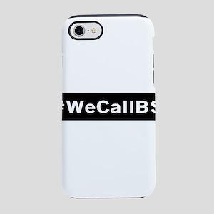 Design 6 iPhone 8/7 Tough Case
