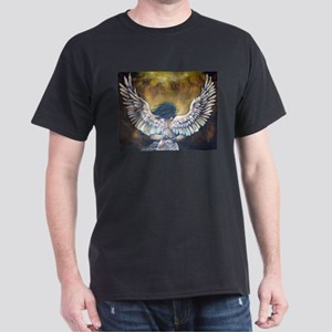 Beyond Icarus Dark T-Shirt