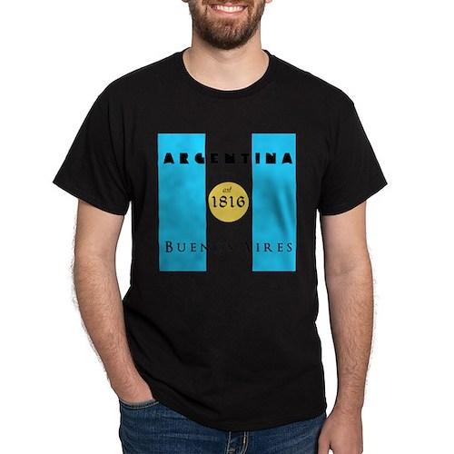 Argentina 1816 T-Shirt