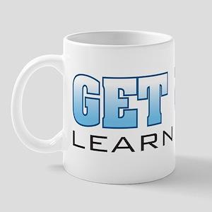 Get High Mug