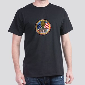 D.E.A. Germany Dark T-Shirt