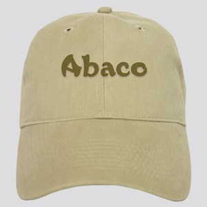 Abaco Cap