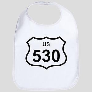 US 530 Bib