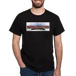 DW Logo T-Shirt