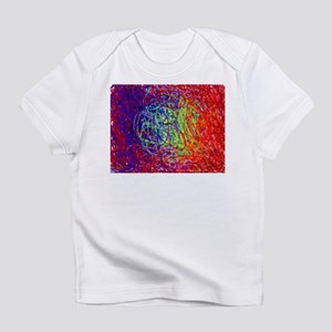 Rainbow Spagetti 2 T-Shirt