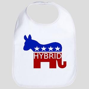 Hybrid Bib